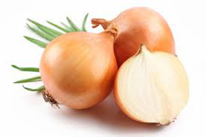 Foods with quercetin
